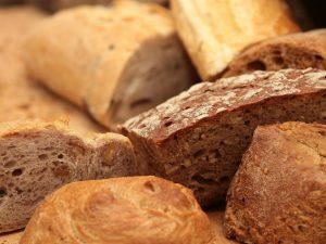 Bageri Kringlan är det lilla bageriet med det stora sortimentet.