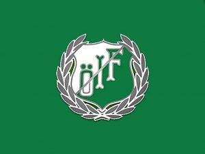 Östavall IF är en fotbollsklubb från Östavall. Deras A-lag herrar spelar i division 3.