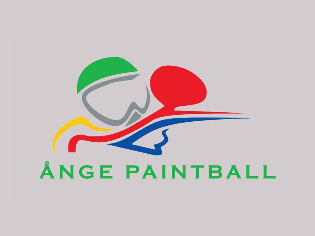 Ånge Paintball Klubb spelar paintball inomhus på Minervahallen och utomhus på olika platser.